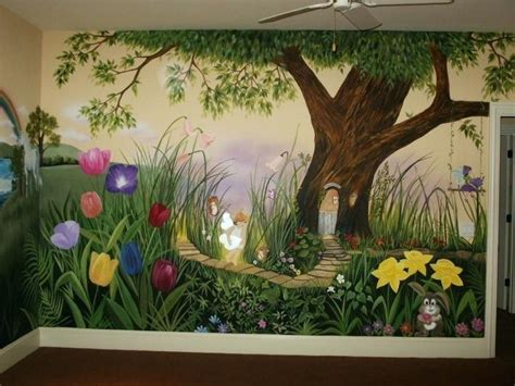Enchanted Forest Themed Bedroom Nice Design Forest Bedroom Enchanted Forest Nursery Decor