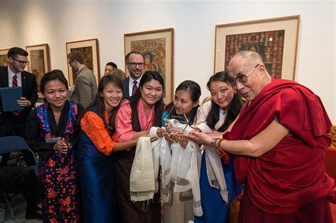Is Syracuse Mba Worth It by Winners Of Inaugural Tibetan Innovation Challenge