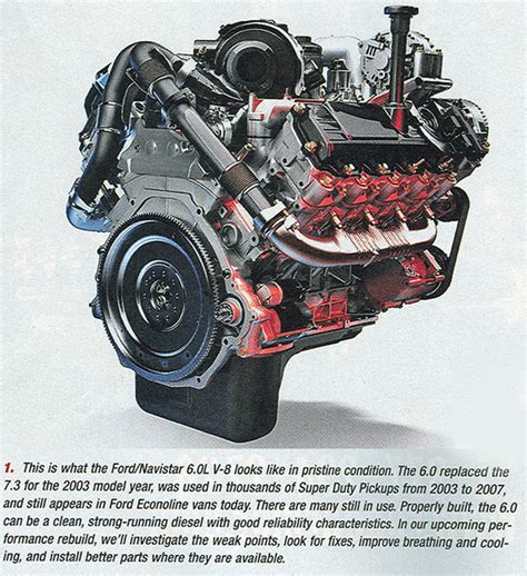 discontinued dale ls gm ls engine specifications gm free engine image for