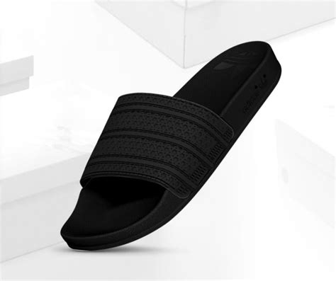 Murah Adidas Slip On Made In 03 what will you do to the adilette customize that slide kicksonfire