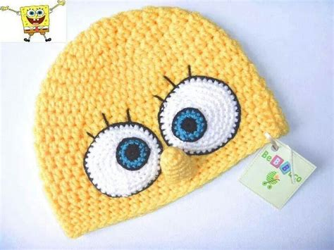 acorn hat so cute crochet love pinterest omgosh must make now too cute done yippee
