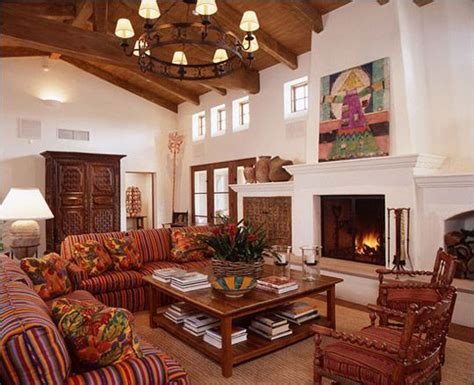 hacienda home interiors 17 best ideas about mexican hacienda on