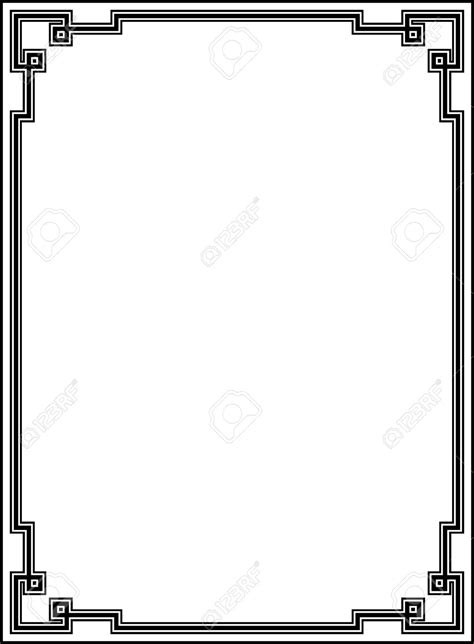 cornici deco free clipart deco corners search wm stuff