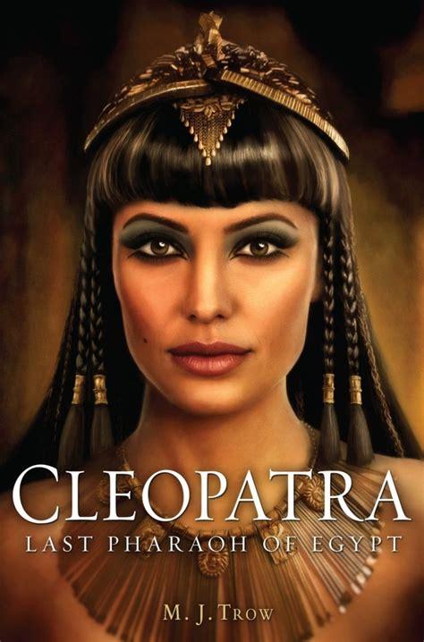 cleopatra biography bottle 200 best cleo co ii images on pinterest