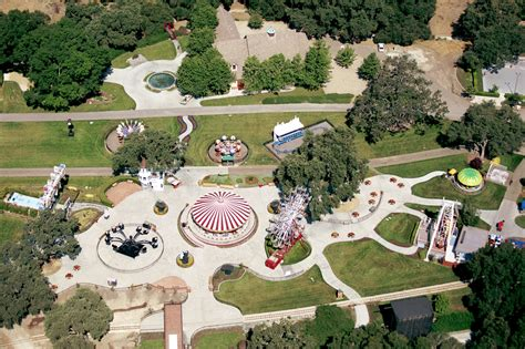 michael jackson backyard michael jackson s neverland is available for 100 million