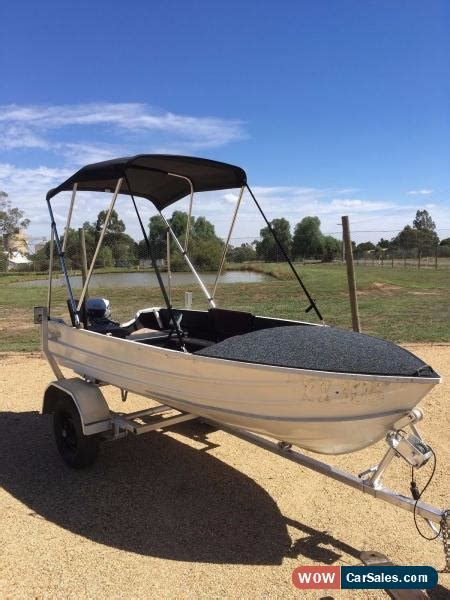 fishing boat for sale in australia 12ft fishing boat for sale in australia