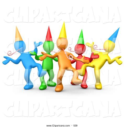 new year celebrations clip clip new year s clipart clipart suggest