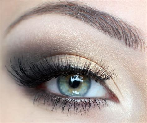 Diskon Eyeshadow Channel 05 8 mejores im 225 genes de luisana lopilato en luisana lopilato buscando y ni 241 as