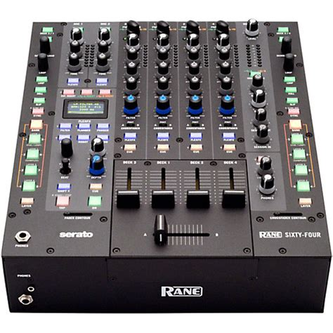 Mixer Audio Second related keywords suggestions for dj mixer