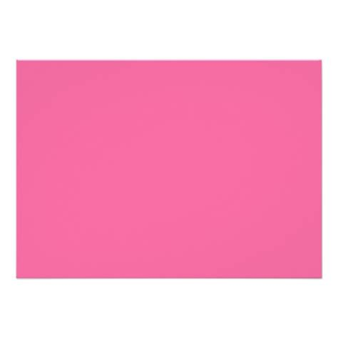 Smartsexy Light Pink light pink color trend blank template colors card zazzle