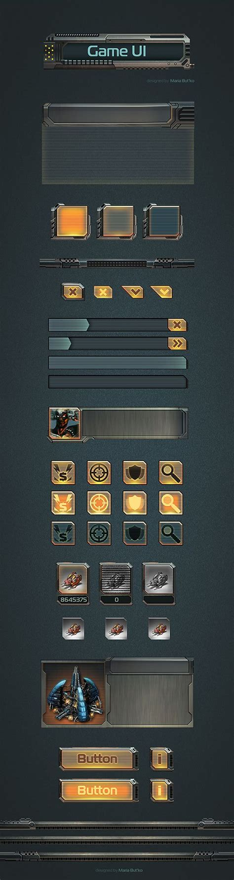 design game gui 22 best gui images on pinterest game design game