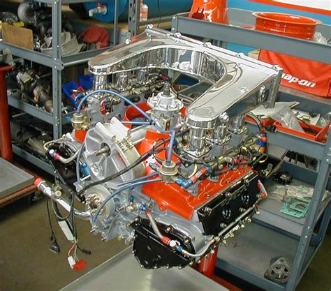 Porsche 935 Engine For Sale Bogus Ebay Pelican Parts Technical Bbs