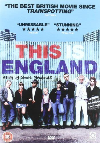 watch movie online free streaming a united kingdom 2016 watch movie streaming this is england 2006 non usa format pal reg 2 import united