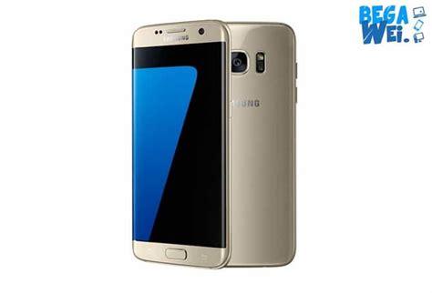 Harga Samsung S7 Edge Dan Spesifikasi harga samsung galaxy s7 edge dan spesifikasi juli 2018