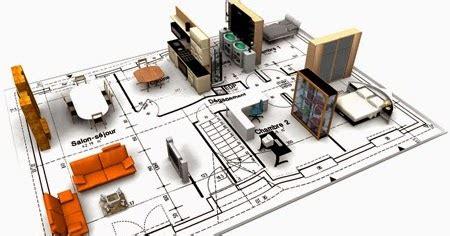 layout kantor dan dasar filling batam jasa kontraktor desain konstruksi bangun baru