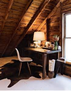 rustic home office 42 awesome rustic home office designs digsdigs