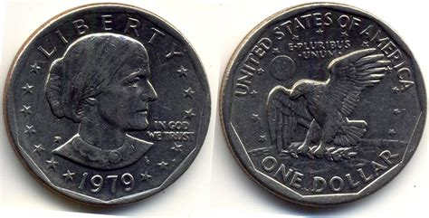the dreaded 1 dollar coin talesfromretail