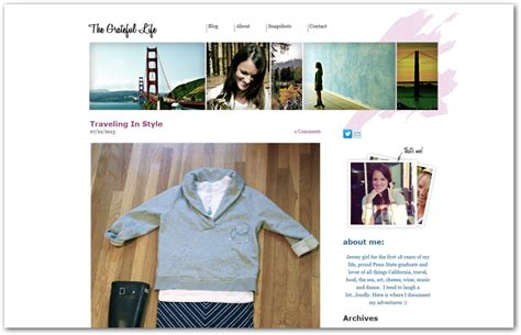 weebly design elements help weebly review 2017 we test weebly s features and pricing