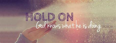 god   hes  religion christian facebook cover maker fbcoverlovercom