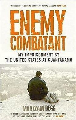 the testament for nonviolence books peace nonviolence