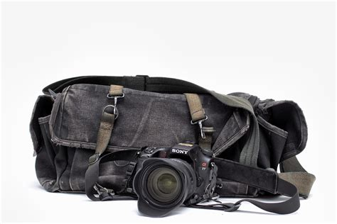 The Best Bag choosing the best dslr bag for travel and outdoor photography breathless photography