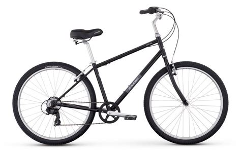 comfort bike reviews raleigh comfort bike reviews bicycling and the best bike