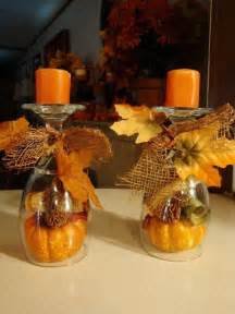 fall decorations to make at home 50 of the best diy fall craft ideas kitchen
