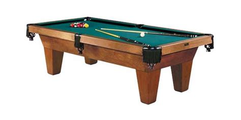 arcade table rentals in ct ma ri ny