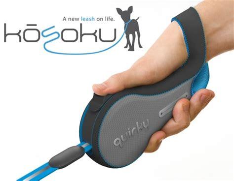 Puppy Pet Retractable Leash Biru 301 moved permanently