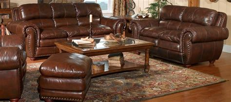 sofas and more knoxville tn 10 best collection of knoxville tn sectional sofas sofa