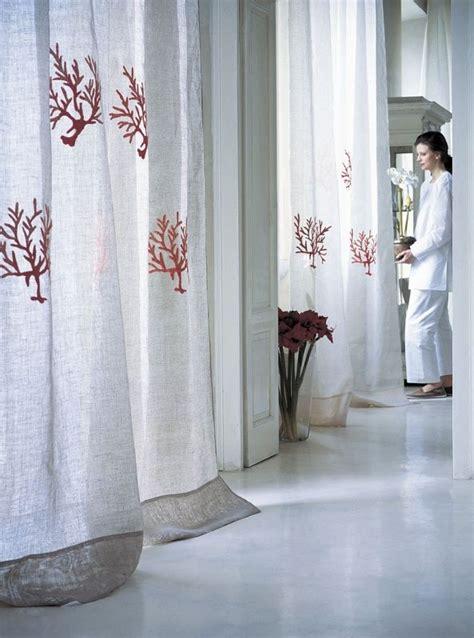 listino prezzi tende mastro raphael beautiful tende mastro raphael ideas amazing house