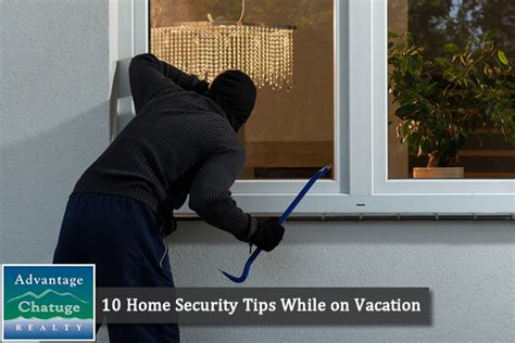 simple home security tips 28 images 5 simple home