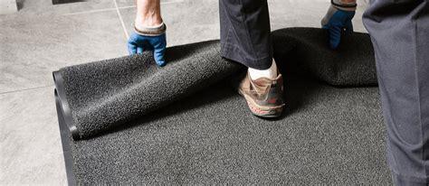 Commercial Walk Mats by Commercial Walk Mats Floor Mat Rental Program