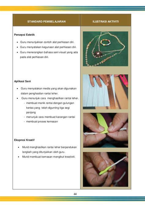 Wire Management Panel 1 U Dan Penutup Bahan Metal panduan pengajaran dunia seni visual tahun 3