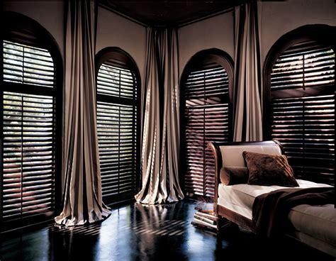 l shades reno nv reno shutters plantation shutters poly shutters