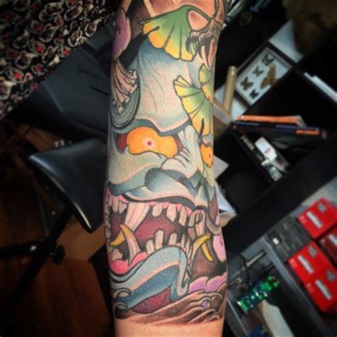 tattoo parlour horsham relic tattoo studio tattoo studio in horsham pa