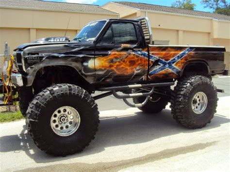 mudding truck for sale looking for the best mud trucks for sale