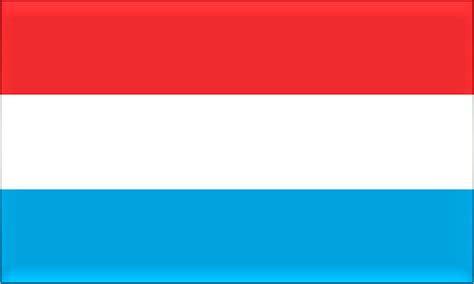 flags of the world horizontal stripes red white blue flag with horizontal stripes
