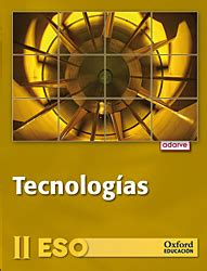 libro rob roy eso material proyecto adarve tecnolog 237 as