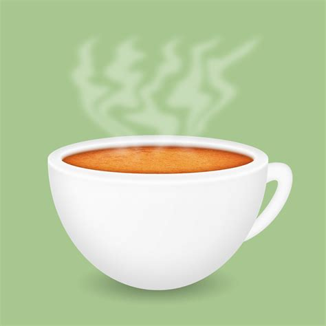 coffee cup coffee cups images www imgkid com the image kid has it