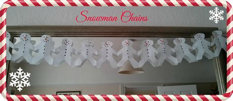 easy and inexpensive christmas papercrafts mum s the word