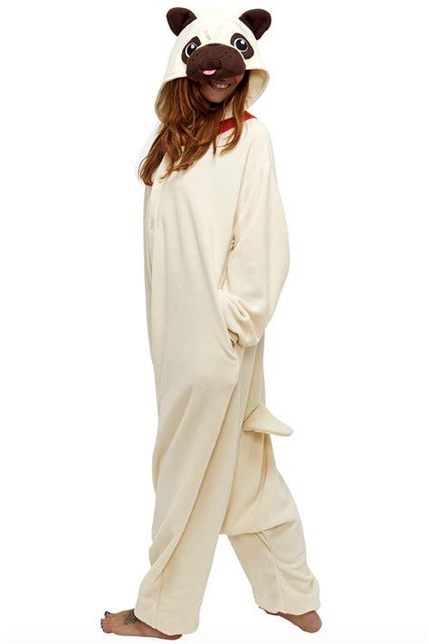 pug kopen mopshond pug onesie kopen prijzen vanaf 29 95 feestinjebeest nl