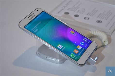 Harga Samsung A3 Dan E7 samsung galaxy e7 kini ditawarkan di malaysia pada harga