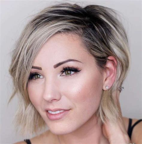 And Brown Hairstyles by Brown Hairstyles 7 Fashion And