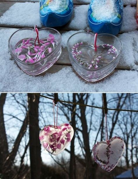 11 awesome and coolest diy valentines decorations 11 awesome and coolest diy valentines decorations