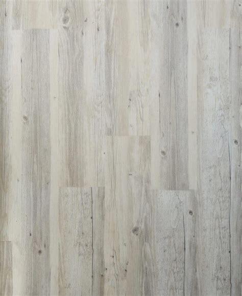 ez lay vinyl flooring alyssamyers