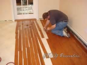 Wonderful How To Install Floating Laminate Flooring #6: Installing-hardwood-flooring_w480_watermark.jpg