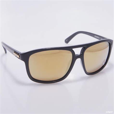 rip curl bombora 2 gold mens eyewear sunglasses sunnies