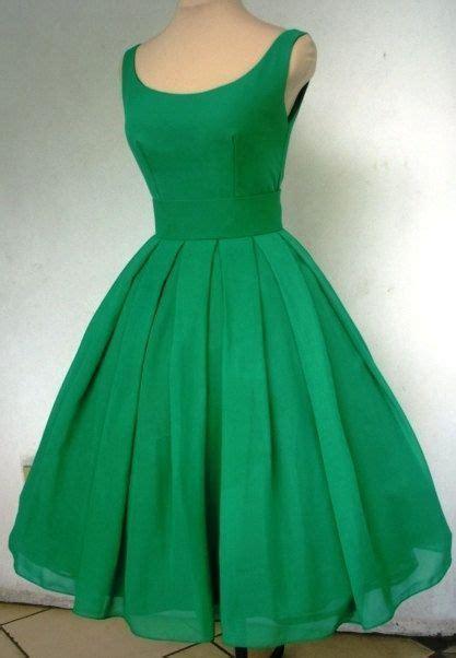 Dress Vintage Motif Print Burung 17 best fashion design motif project images on