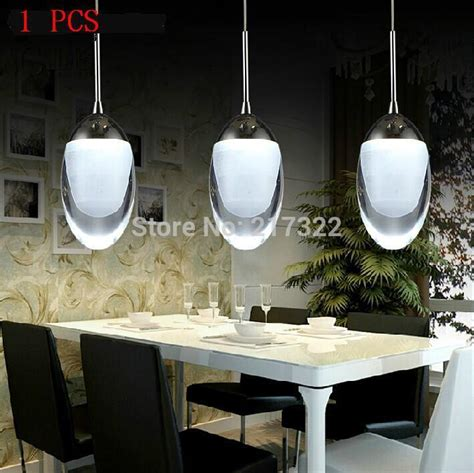 contemporary ceiling light fixtures 1pcs led small modern mini contemporary chandelier ceiling